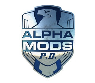 Alpha Mods