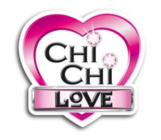 ChiChi Love