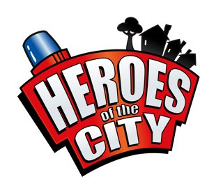 Helden der Stadt